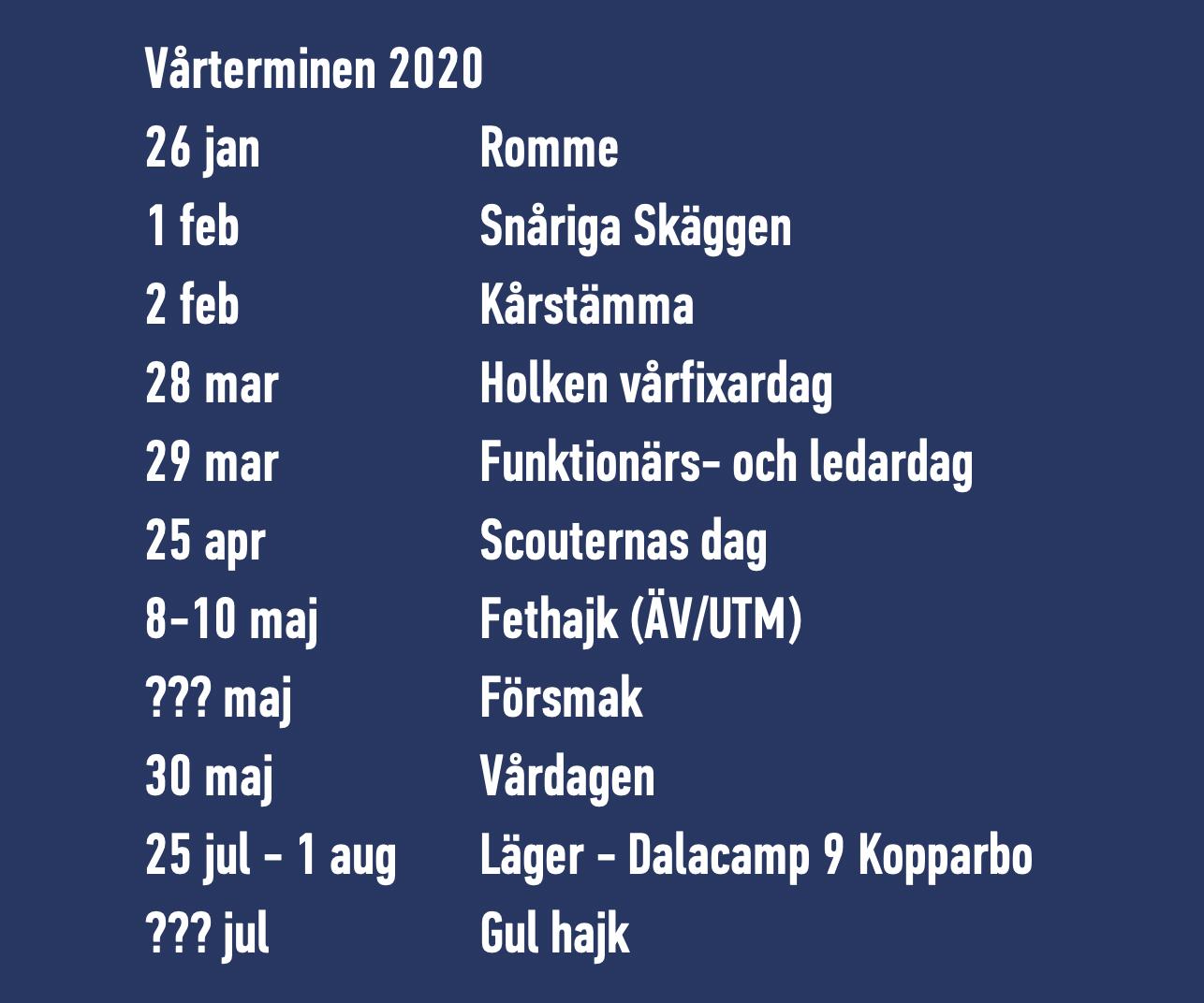 Screenshot 2020 02 16 at 14.00.40