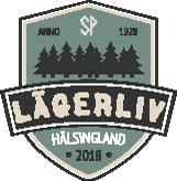Lagerliv logo mini