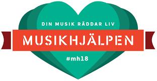musikhjalpen2018
