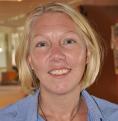 Veronica Kjellgren