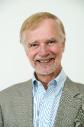 Göran Lindblad