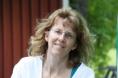 Vicki Sundmark