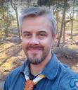 Fredrik Enmark