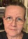 Anette Persson Sunje