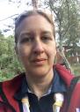 Anna Maria Björklund