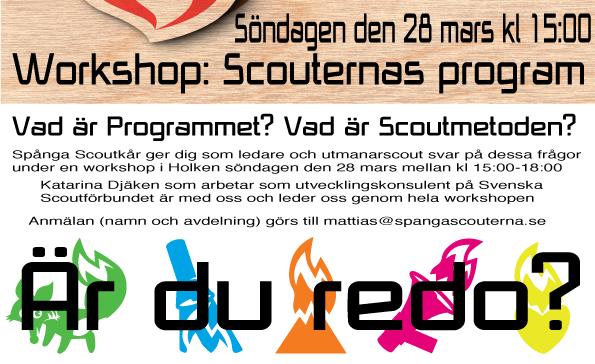 inbjudan_workshop-01
